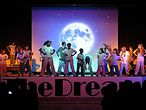 "Musical ""The Dream"""